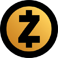 Altcoin Zcash