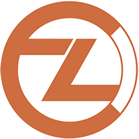 Altcoin Zclassic